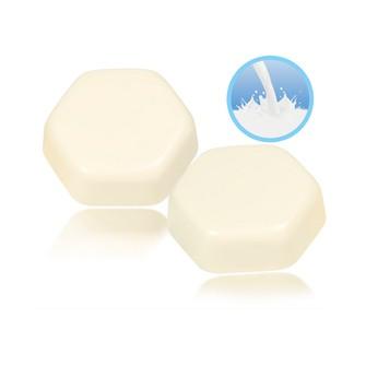 Depil-OK Depiliacinis vaškas Milk (1kg)