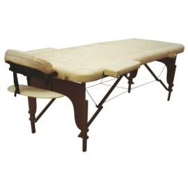 Masažinis stalas