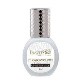 Beauty&You glue 5g.