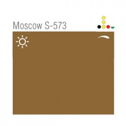 NPM Microblading pigment Moscow (12ml)