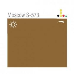 NPM Microblading pigmentas Moscow (12ml)