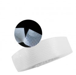 Eyelash cosmetic PE tape Band