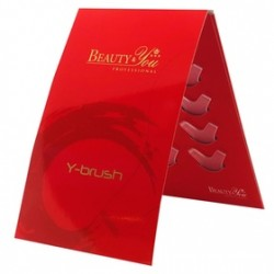 Beauty&You Brush (Y)  (10pcs)